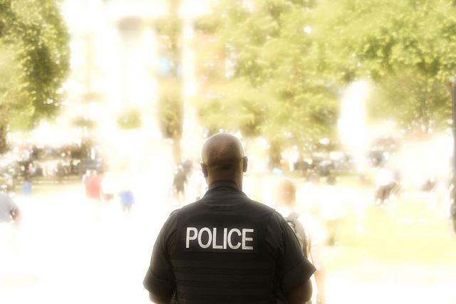 props_to_cops