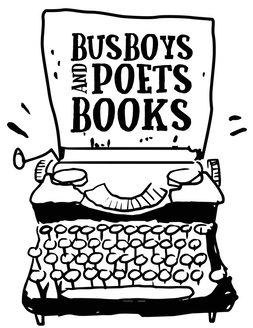 Busboys & Poet's Brookland Bookstore Grand Re-Opening ...