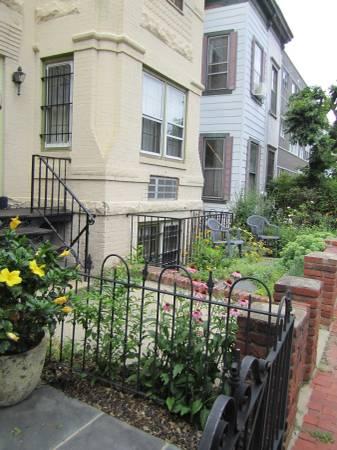 Popville Dc S Neighborhood Blog Page 5