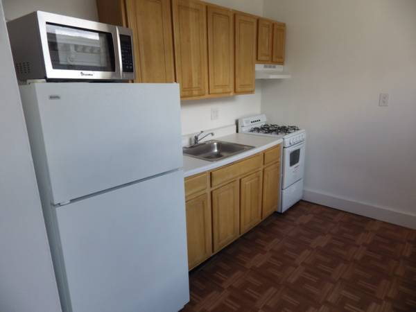 Craigslist Peace River >> PoPville » Today's Rental is in the Mount Pleasant Peace Apartments